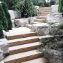 steps-rocks5